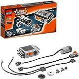 LEGO Technic - Power Functions Tuning-Set
