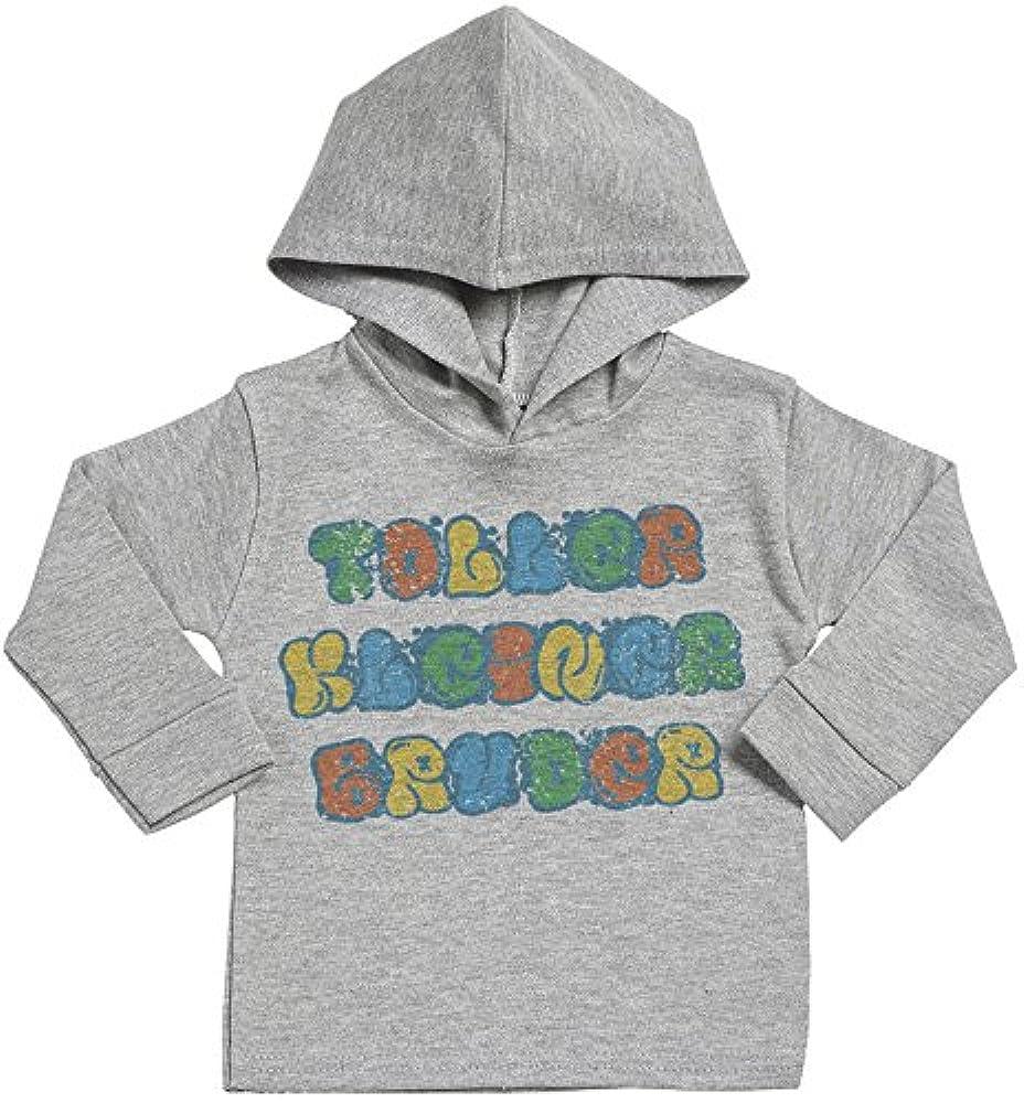 I Love Daddy Bekleidungssets Baby T Shirt /& Baby Hosen Babyoutfit Wei/ß Baby T-Shirt /& Schwarz Baby-Jerseyhose Spoilt Rotten SR