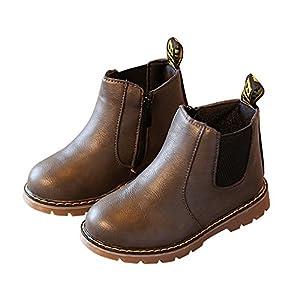 Desert Boots Kinder
