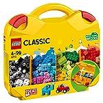 LEGO-Classic-Valigetta-Creativa-10713