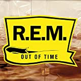 Out Of Time [Explicit] (25th Anniversary Edition)