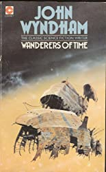 Wanderers of Time