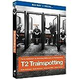 T2 - Trainspotting