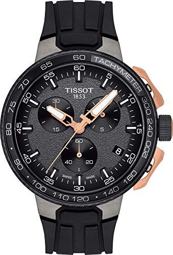Orologio da Uomo Tissot T1114173744107