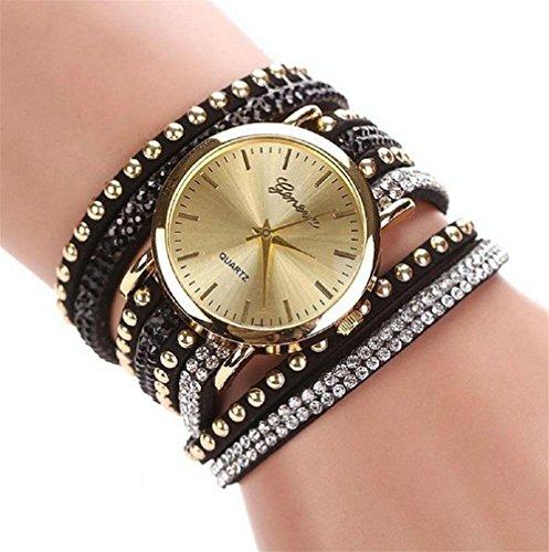 vear-geneva-full-diamond-bracelet-femelle-mode-taille-unique-noir