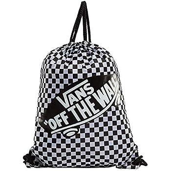 cb00d67da168b Vans League Bench Bag Turnbeutel 44