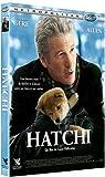 Hatchi / Lasse Hallström, réal. | Hallström, Lasse (1946-....) (Réalisateur de film)
