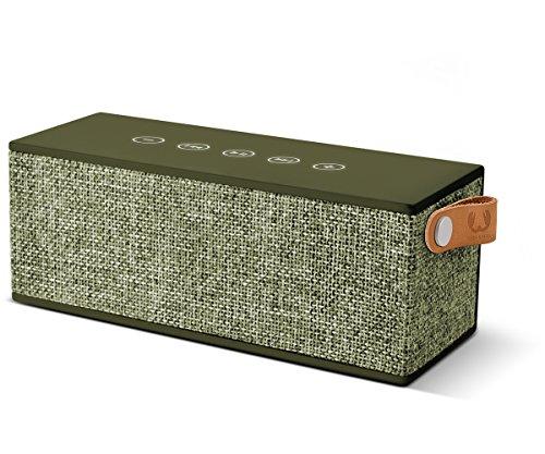 fresh-n-rebel-rockbox-brick-fabriq-portable-speakers-stereo-wired-wireless-battery-bluetooth-35-mm-u