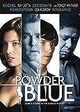 Powder Blue by Ray Liotta