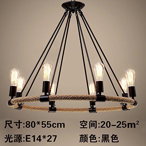sjun-lampes-rtro-amricains-et-le-cratif-industriel-lustre-fer-corde-en-europe-du-nord-le-lustre-de-s