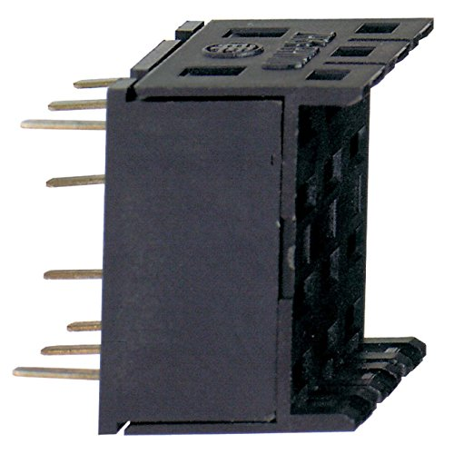 schneider-electric-zb6y010-adaptador-16-mm-de-diametro-para-enchufar-adaptador