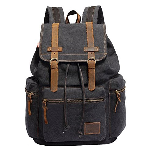 wolu-vintage-portable-coton-canvas-pratique-computer-backpack-sac-dos-sac-dos-randonne-camping-outdo