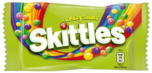 skittles-crazy-sours-55-g-bag-pack-of-36