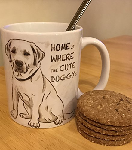 cute-doggy-labrador-on-a-white-ceramic-mug-boxed-can-be-personalised