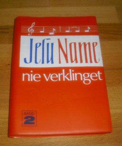nget, Band 2 ()