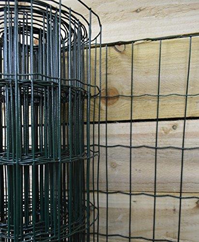 green-blade-bb-cw131-10-x-09m-pvc-coated-garden-fence-green