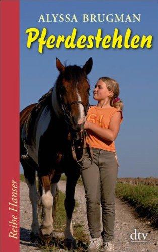 pferdestehlen