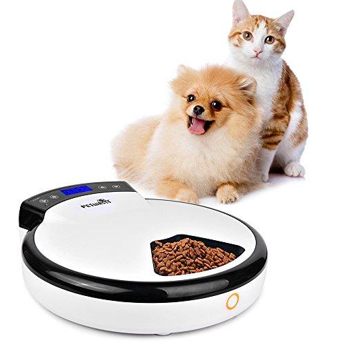 automatic-pet-feeder-automatische-haustier-zufuhr-5-mahlzeiten-5-x-240ml