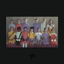 13 [Boite Collector inclus le Livre Disc Deluxe 2 CD (avec 13 titres + 4 titres bonus + 4 remix + livret 28 pages) + le carnet photobook 20 cartes postales détachables + le foulard '13' + le poster du groupe + 5 ballons '13']