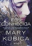 A Desconhecida (Em Portuguese do Brasil)