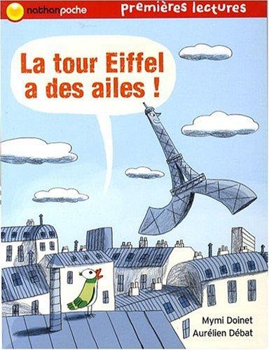 """<a href=""""/node/1554"""">La tour Eiffel a des ailes !</a>"""