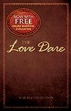 The Love Dare (English Edition)