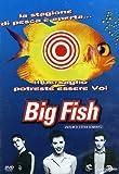 Big fish [IT Import]