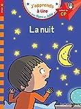 Sami et Julie CP Niveau 1 La nuit...