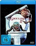 Ghoulies 2 - Blu-ray Uncut Version