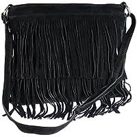 90edcf1b8171 Girly Handbags Womens Daniela Cross-Body Bag