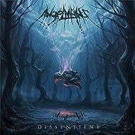 Dissentient [Explicit]