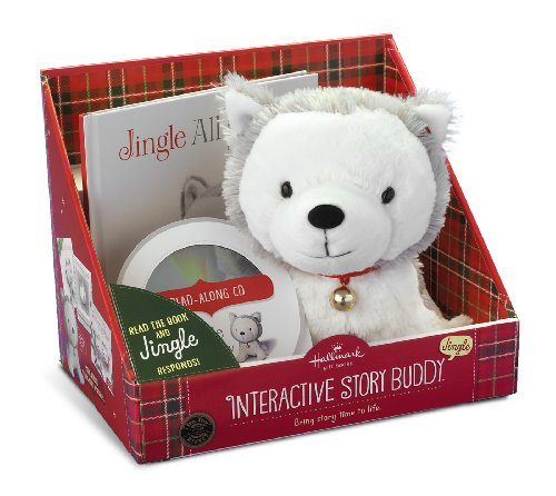 hallmark-gifts-jingle-the-husky-pup-interactive-storybook-and-plush-20