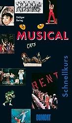 Schnellkurs Musical