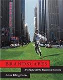 Brandscapes (Mit Press)