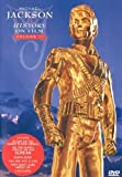 Michael Jackson: History on Film, Vol. 2 [DVD]
