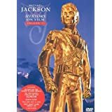 Michael Jackson - History On Film Volume II