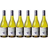 Yalumba Y Series Pinot Grigio Wine 2014 75 cl (Case of 6)