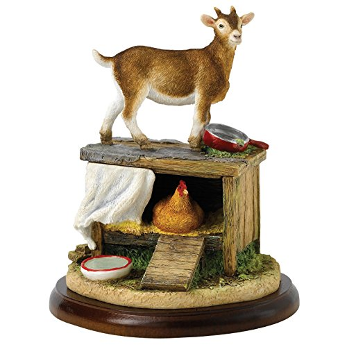 bfa-james-herriot-studio-figurine-just-kidding-environ-multicolore
