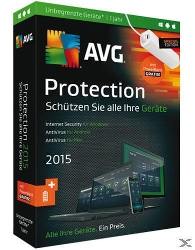sad-avg-protection-2015-edition-power-bank-import-allemand