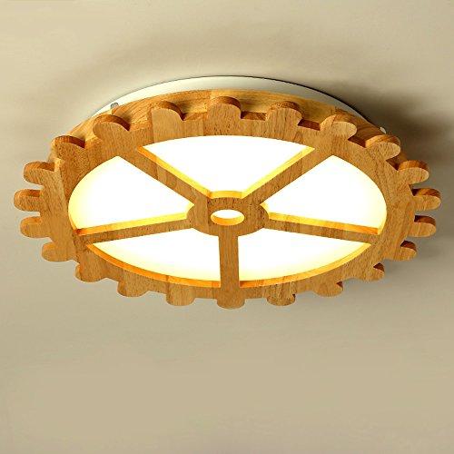 creative-tallado-moderna-sala-de-estar-minimalista-decorado-lampara-de-madera-led-de-madera-de-arte-