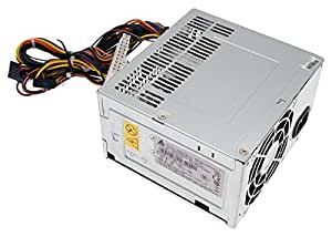 Packard Bell Ixtreme M5850 Serie Alimentation interne pour ordinateur 250W
