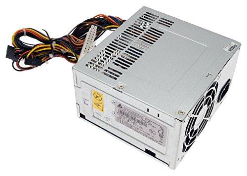Original Acer Netzteil / POWER SUPPLY 250W Aspire M1201 Serie
