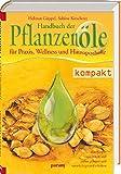 Handbuch der Pflanzenöle (Amazon.de)