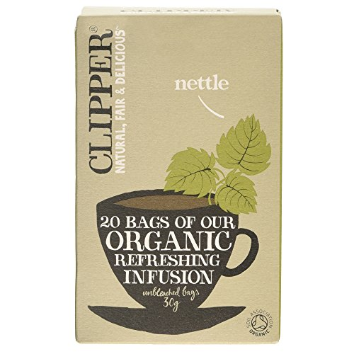 clipper-organic-nettle-infusion-tea-bag-pack-of-20-30g