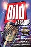 Bild Karaoke Hits - Karaoke, Various