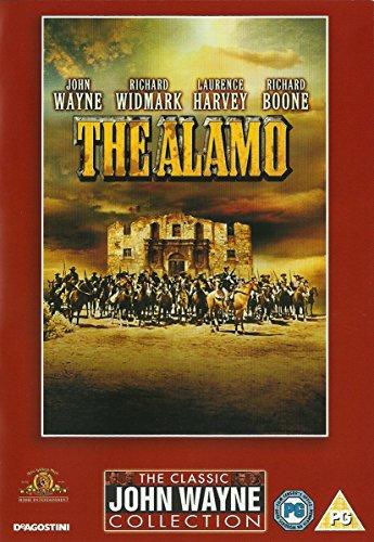 the-alamo-1960-the-classic-john-wayne-collection