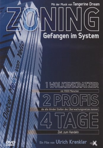 Zoning - Gefangen im System