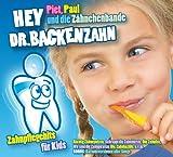 Hey Dr. Backenzahn