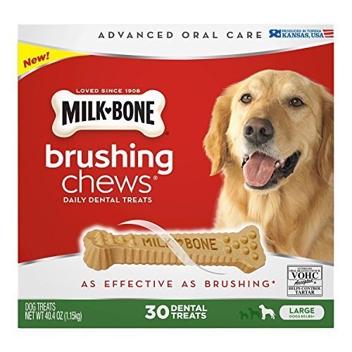 milk-bone-brushing-chews-daily-dental-treats-large-30-ct-by-milk-bone