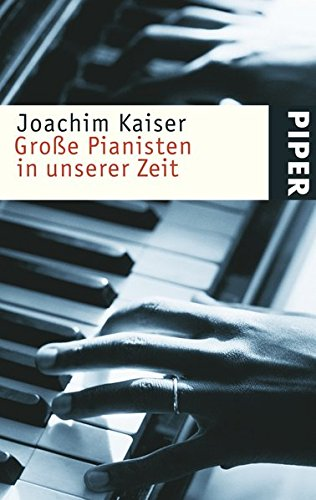 Groe-Pianisten-in-unserer-Zeit